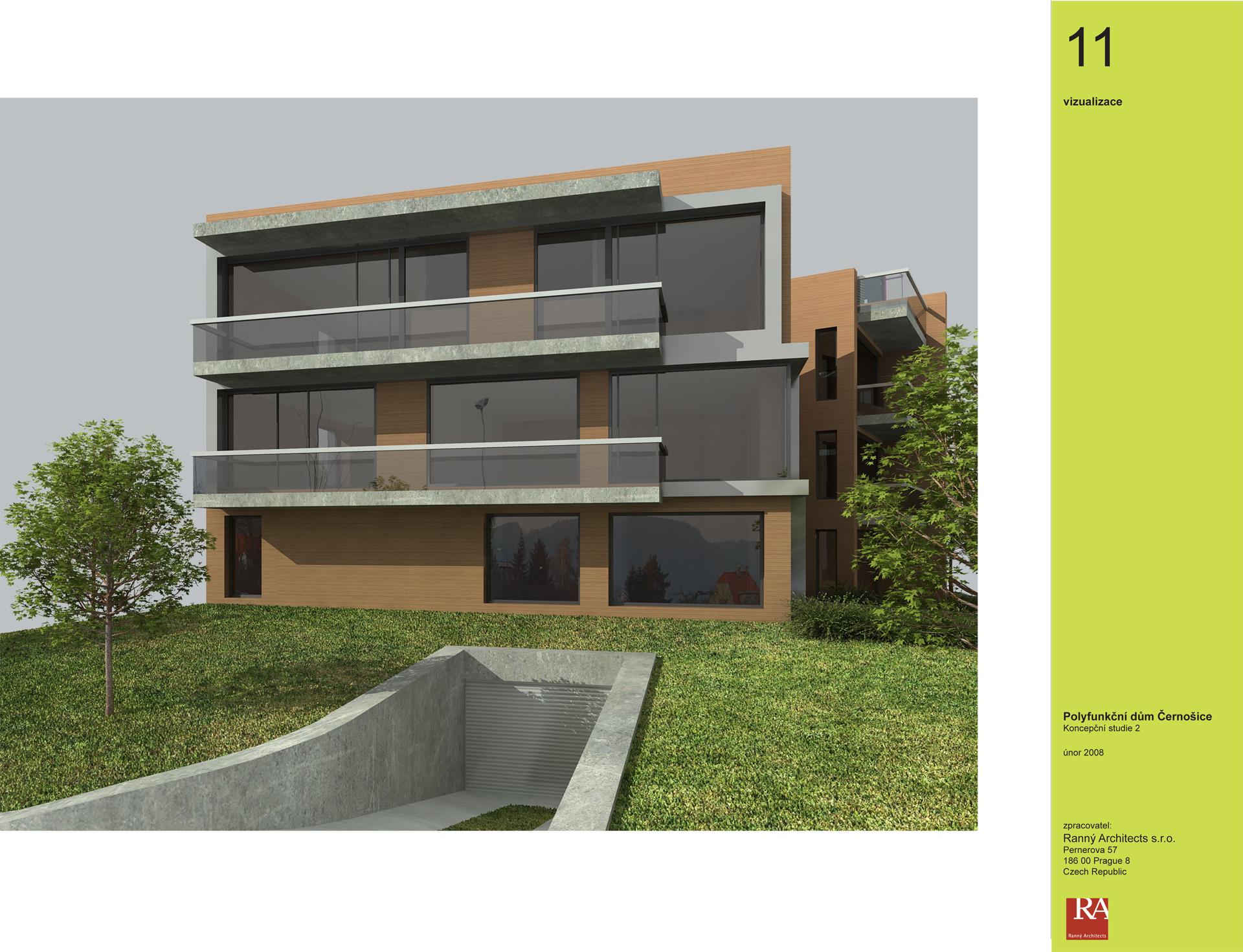 Koncept_prezentace_02print-11