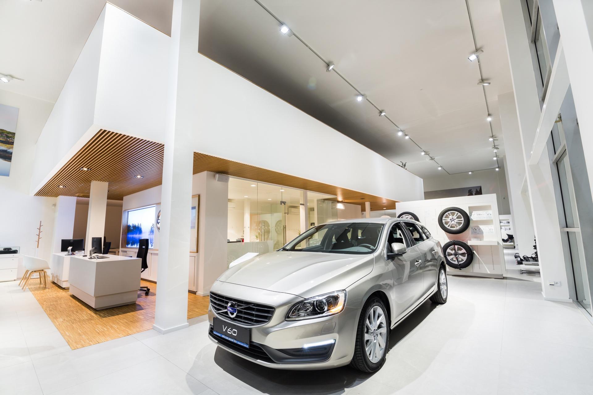 Volvo - SPX Zlín_01