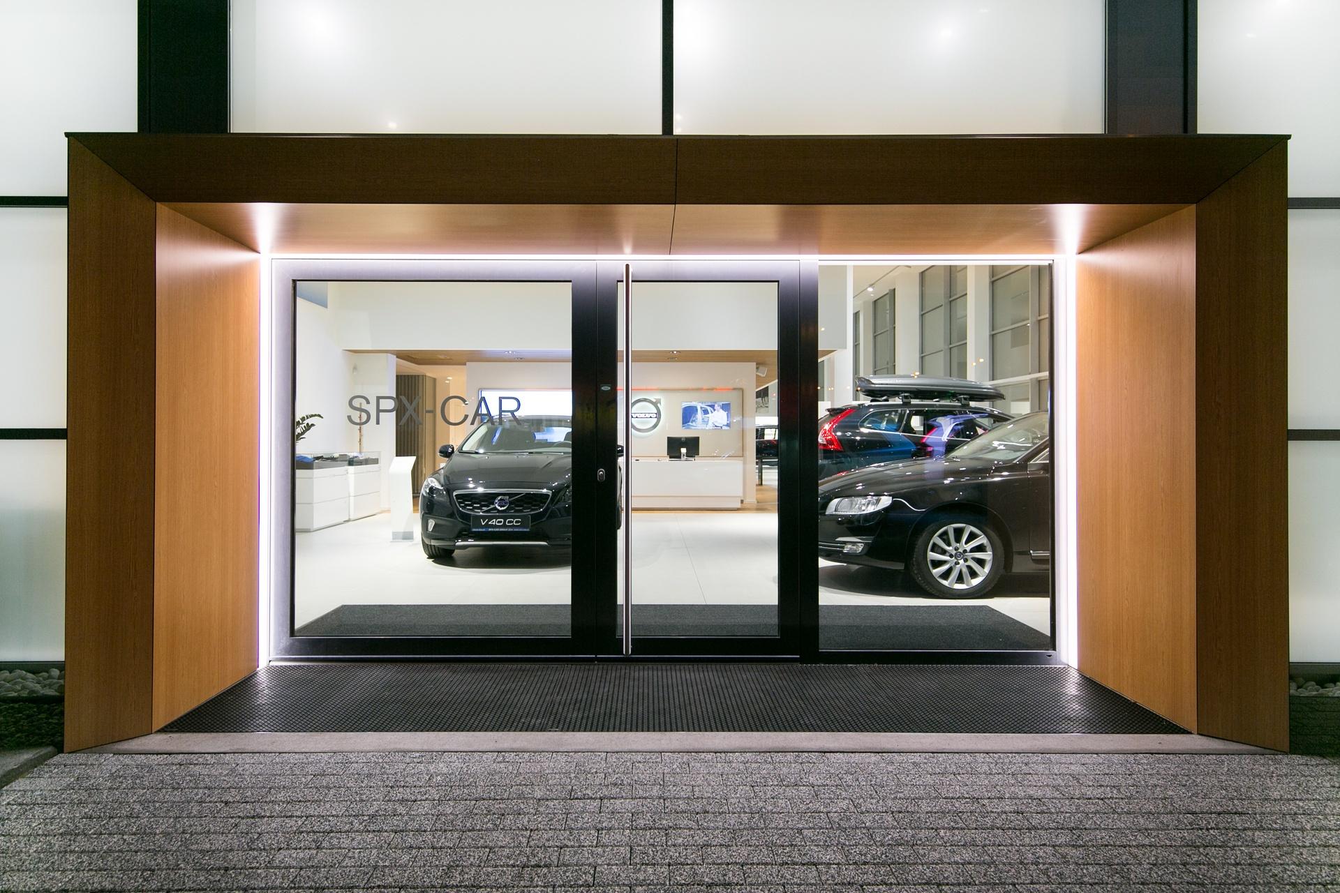 Volvo - SPX Zlín_12