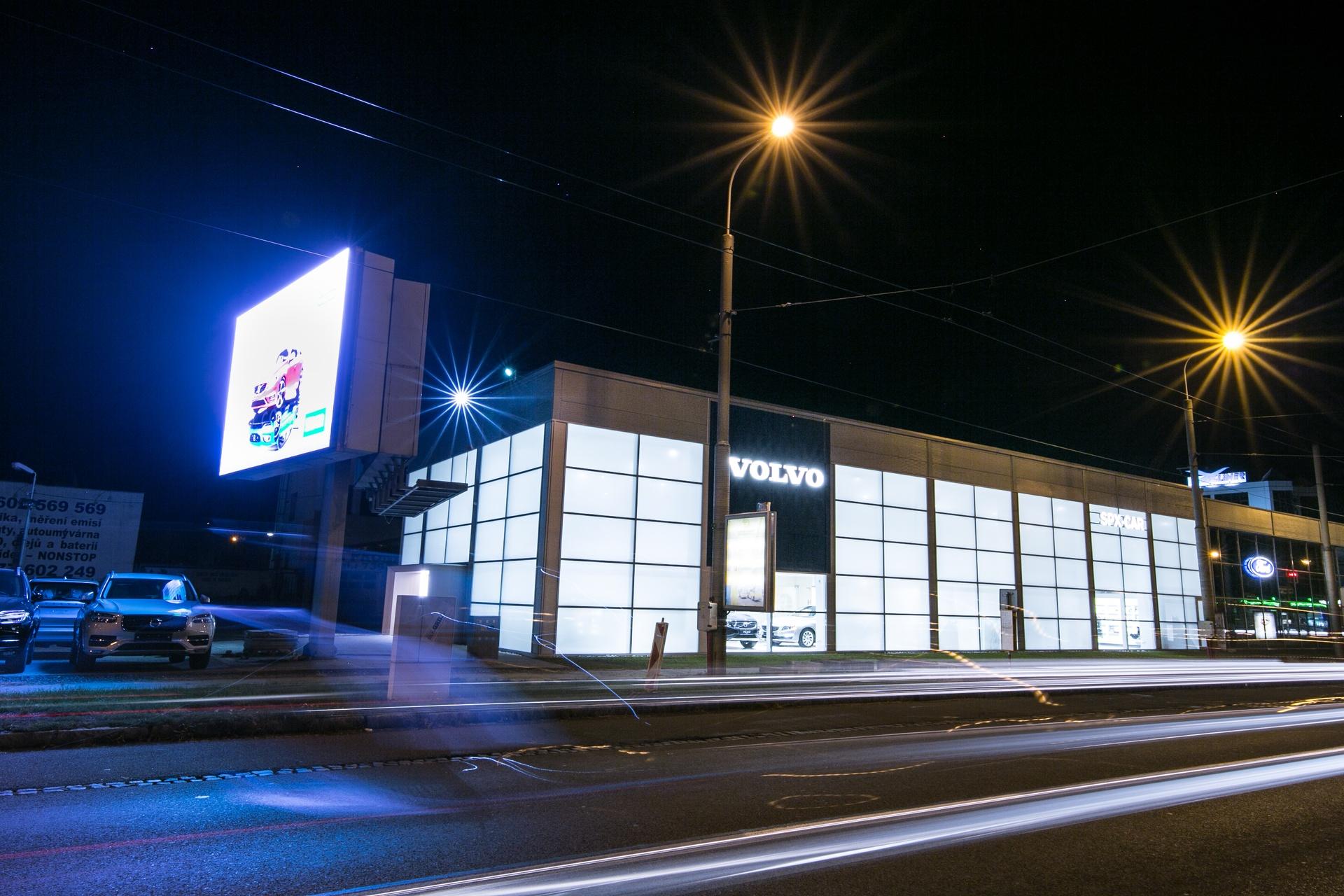 Volvo - SPX Zlín_13