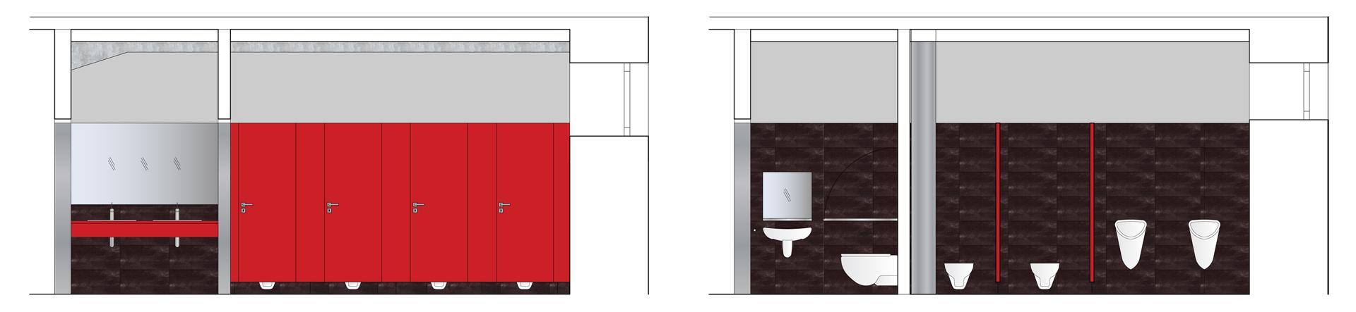 WC-prizemi