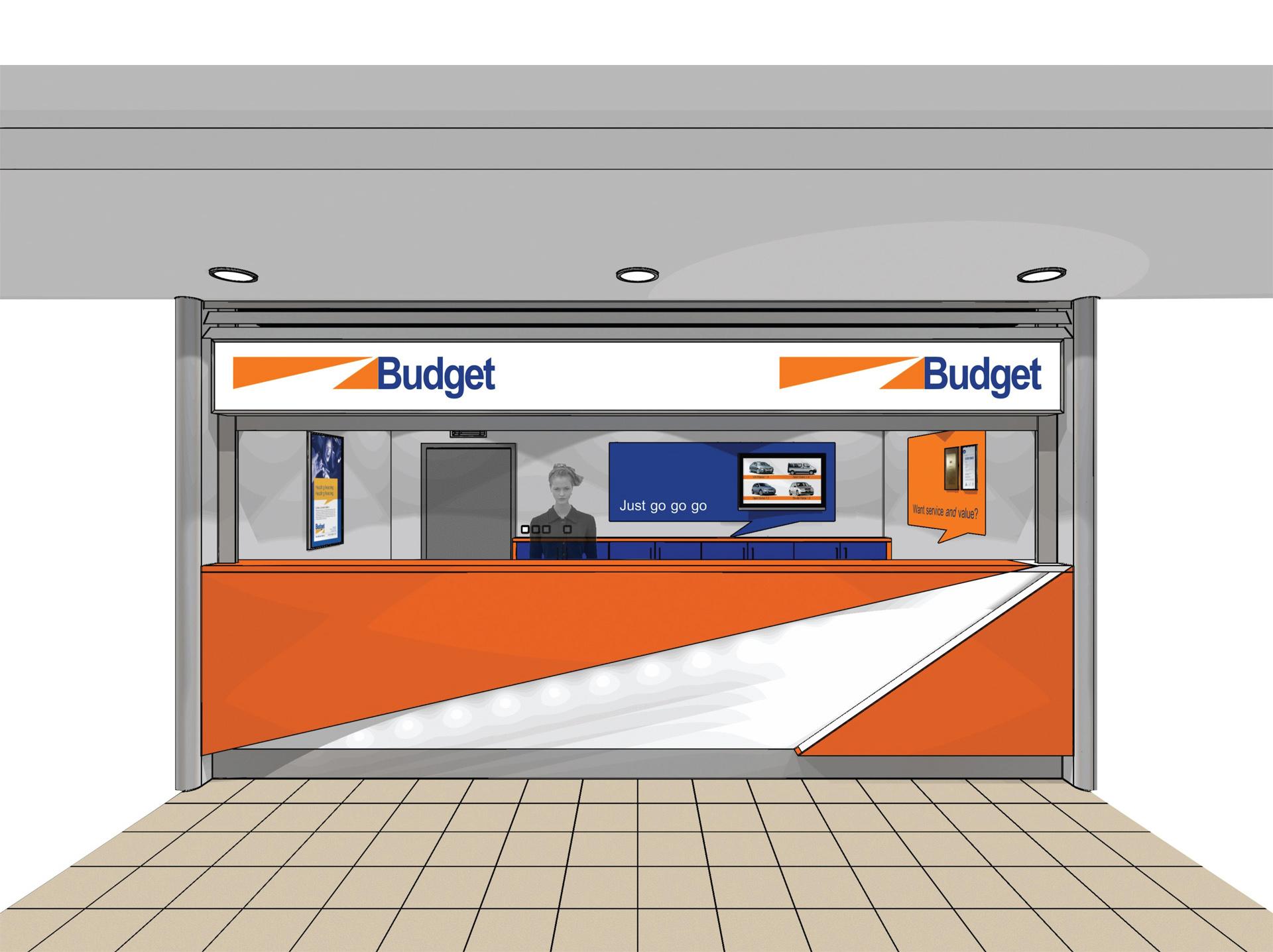 autopůjčovna Budget Praha - vizu1