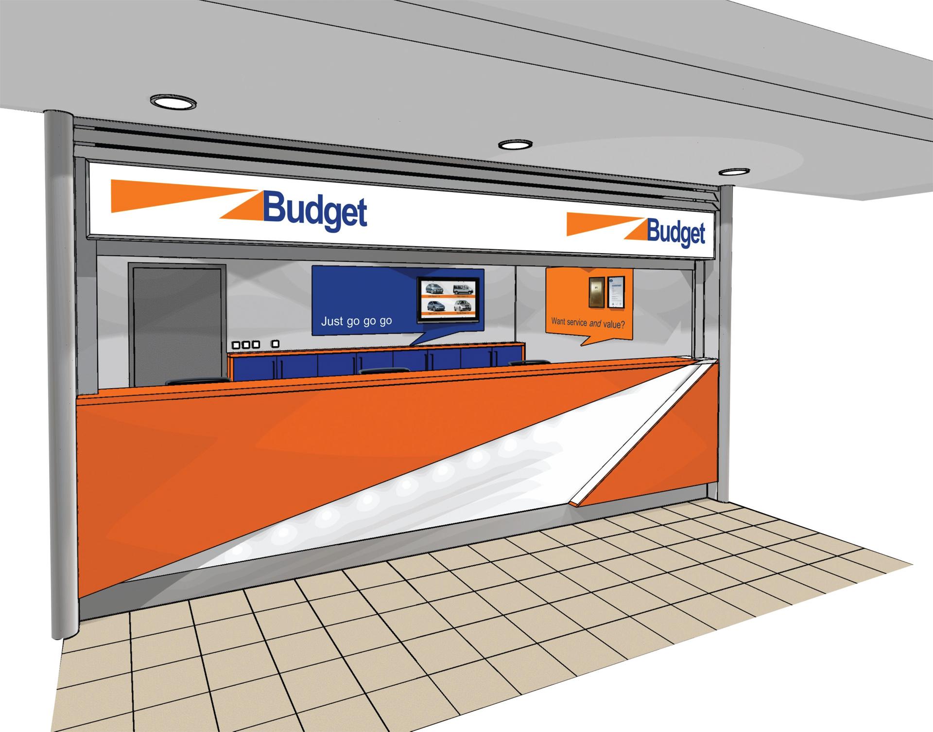 autopůjčovna Budget Praha - vizu2