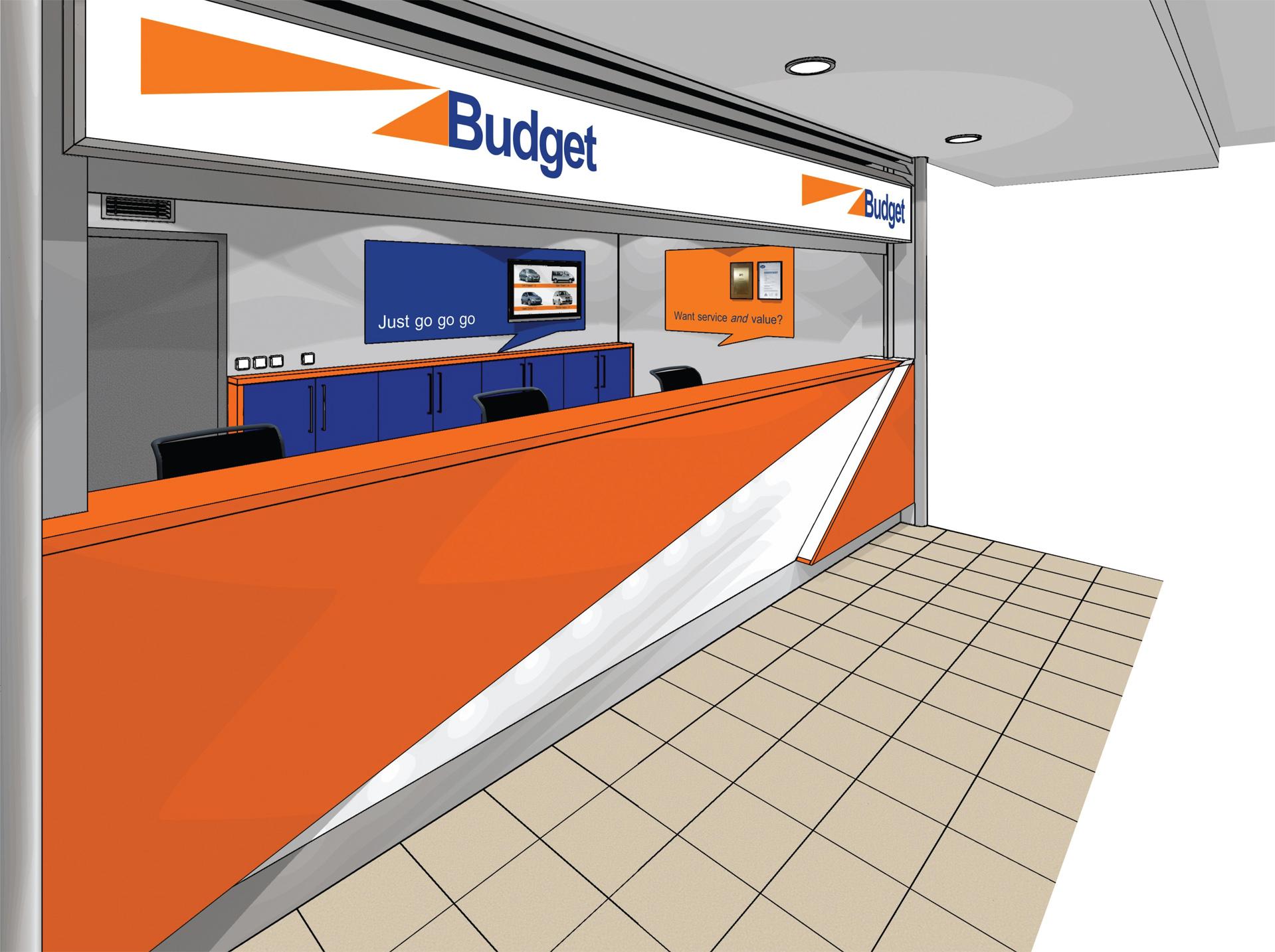autopůjčovna Budget Praha - vizu3