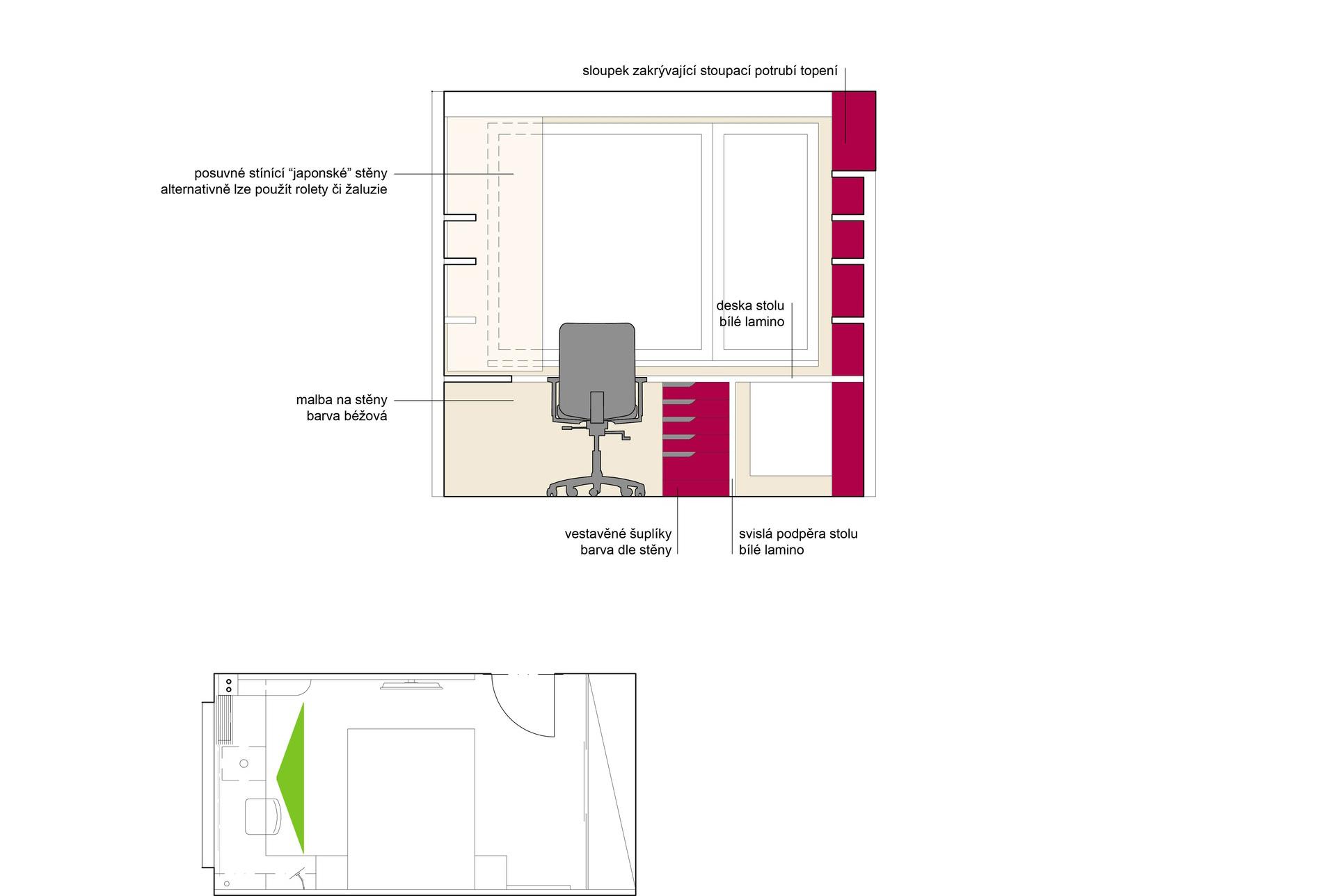 G:�4-prace�2-projekty21-RannasByt - Urbanova�3-navrhDWG11