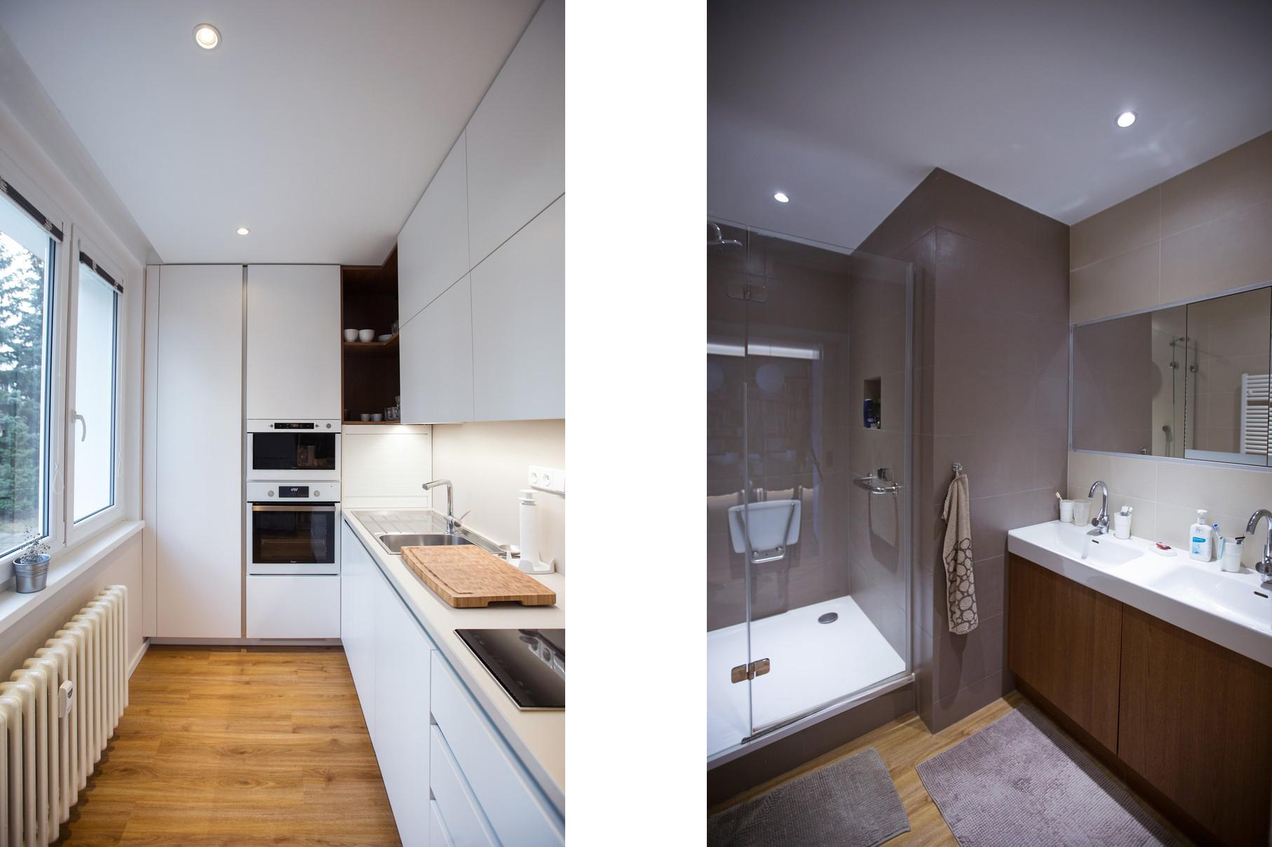 kuchyne+koupelna-web