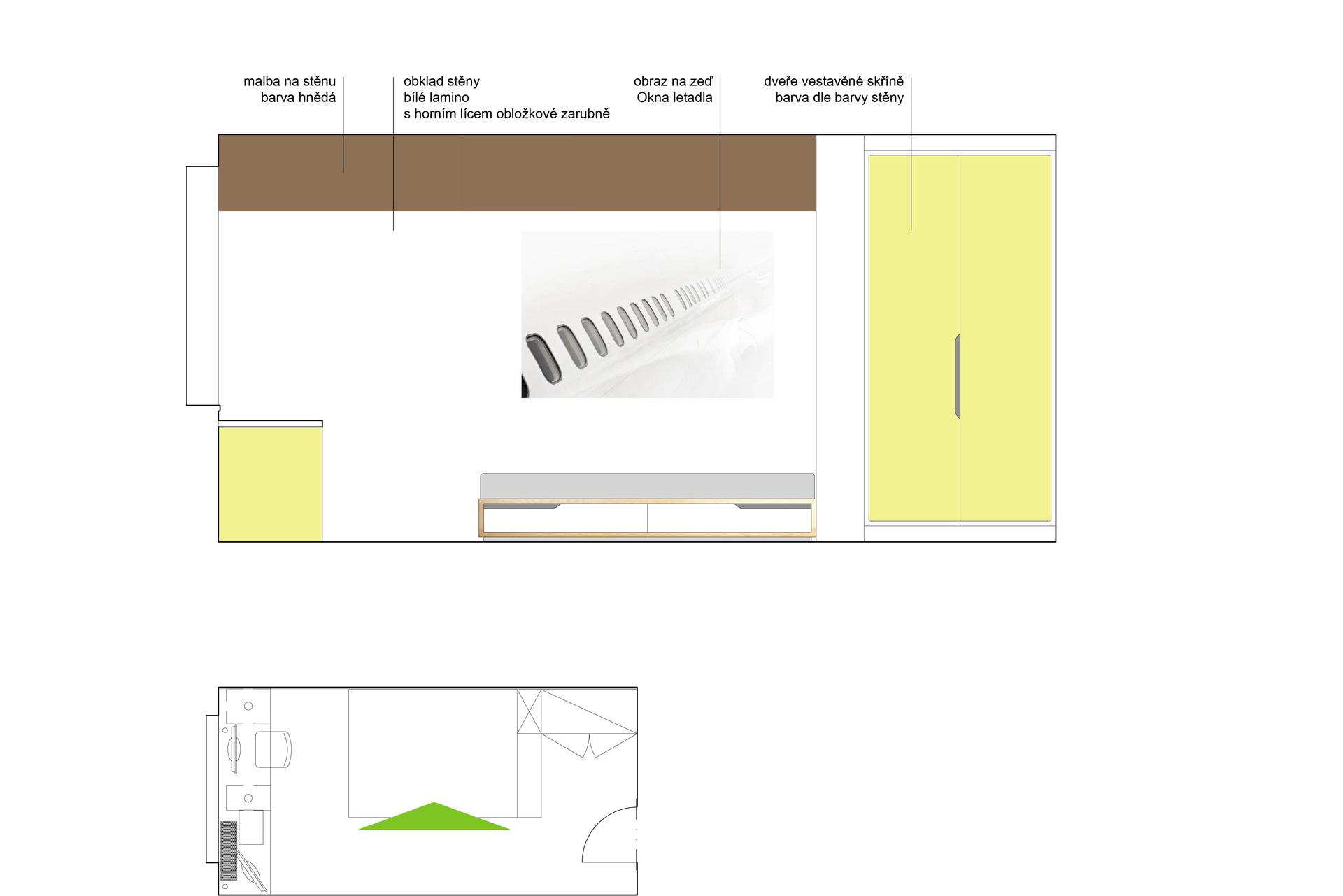 G:4-prace2-projekty21-RannasByt - Urbanova3-navrhDWG11
